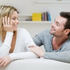 Thumbnail image for Jak Naprawić Relacje Z Dziewczyną – Jak Odbudować Związek Na Nowo Z Dziewczyną? 5 Kroków Naprawy Relacji Z Kobietą