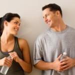 <b>Jak uniknąć odrzucenia przez kobietę?</b>