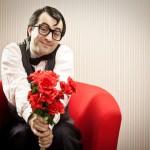 <b>Kobiety nienawidzą MIŁYCH gości</b>