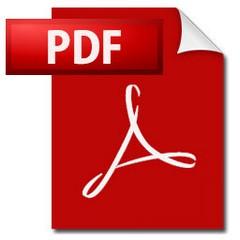 afirmacje pdf zainteresowania