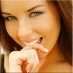 <b>Jak poderwać dziewczynę - cechy atrakcyjne vs. cechy NIE atrakcyjne</b>