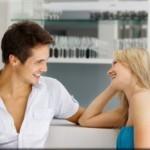 <b>Czy rozmawiać z dziewczyną na randce o przeszłych związkach...</b>