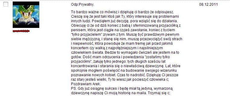 opinia www.jak-zdobyc-dziewczyne.pl