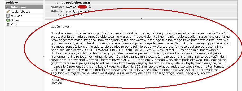 jak-zdobyc-dziewczyne.pl - opinie