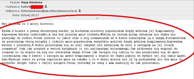 opinia jak-zdobyc-dziewczyne.pl