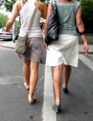 jak zagadac do dziewczyny na ulicy