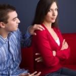 <b>4 Fazy Spadku Zainteresowania Kobiety W Związku...</b>