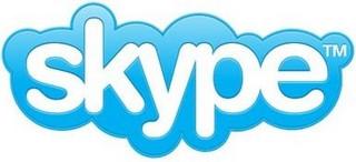 konsultacja na skype