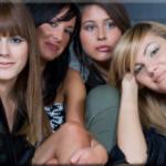 <b>10 Typów Kobiet - Z Czego 9 Zniszczy Ci Życie</b>