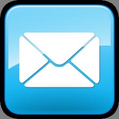 pomoc mailowa