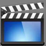 bonusowe video