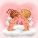 <b>2 Zabójcze Walentynkowe Błędy - Czyli Jak Nie Podrywać Dziewczyny</b>