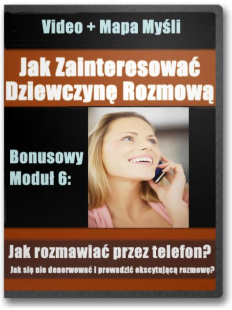 telefon do dziewczyny