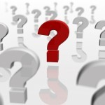 <b>[Video Odpowiedzi] Kto Płaci Na Randkach? Kiedy Dawać Prezenty? Czy Związek Na Odległość Ma Sens + T...</b>