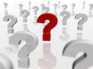 jak poznac dziewczyne - pytania