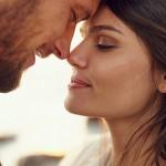 <b>Jak Rozkochać W Sobie Wartościową Dziewczynę Do Szaleństwa i Utrzymać Jej Zainteresowanie - 3 Warunk...</b>