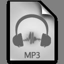 nagranie audio
