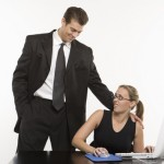 <b>Jak Dotykać Kobietę? Brednie O Eskalacji Dotyku Cz.2</b>