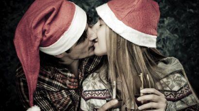 jak randkować w święta