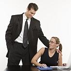 Thumbnail image for Jak Dotykać Kobietę? Brednie O Eskalacji Dotyku Cz.2