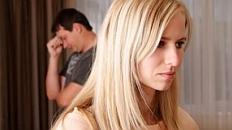 Thumbnail image for Dziewczyna Nie Chce Stałego Związku – Czy Zapraszać Ją Na Walentynki?