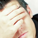 <b>5 Rad: Jak Radzić Sobie z Samotnością i Być Wytrwałym Podczas Trudności?</b>