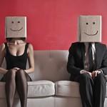 <b>UWAGA: Związek z Rozsądku, dla Pieniędzy i Wyglądu Faceta!</b>