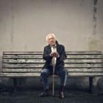<b>W Jakim Wieku Mieć Dziewczynę i Uniknąć Samotnej Starości? </b>