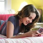 <b>Dziewczyna Wysyła Sprzeczne Sygnały, Ponieważ Chce Tylko Twojej Uwagi - Jak Ją Skarcić i Ustawić Do ...</b>