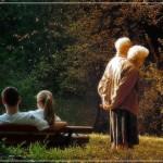 <b>Czy Prawdziwa Miłość Istnieje? Czy Da Się Oprzeć Prawdziwą Miłość Na Fałszu?</b>