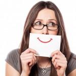 <b>Jak Poznać, Że Podobasz Się Dziewczynie? 7 Oznak Udawanego Zainteresowania:</b>
