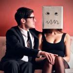 <b>Jak Zachowywać Się Na Pierwszej Randce? Czego Nie Robić Na Pierwszej Randce? 3 Zasady</b>