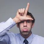 <b>Jak Reagować Na Agresję Słowną?</b>