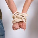 <b>Mieszkanie Z Dziewczyną - Kiedy Zamieszkać Razem i Jak Uniknąć Rozstania lub Rozwodu? </b>