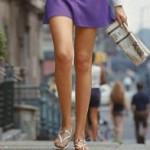 <b>Podrywanie Na Ulicy - Czy Fascynacja Kobietą Przy Podejściu Wzbudza Jej Pożądanie?</b>