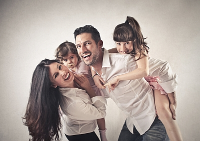szczęśliwy związek trwały związek nie trzeba się wyszaleć za młodu