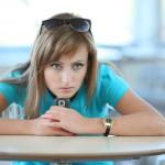 <b>Dziewczyna Po Rozstaniu - Kobieta Po Przejściach. Związek z Kobietą Po Przejściach. Jak Postępować?</b>