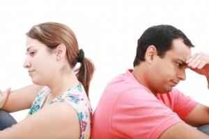 związek z rozsądku czy miłości, jak sobie radzić z samotnością