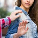 <b>Kurs Uwodzenia Dziewczyn - Opinie Czy Warto Iść Na Kurs Podrywania Dziewczyn?</b>