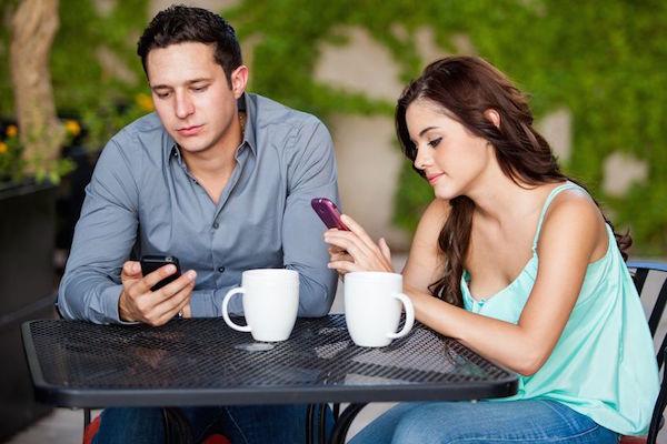 dziewczyna chce przerwy w związku - co robić wyznać miłość?