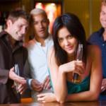 <b>Dziewczyna Spotyka Się Z Innymi Chłopakami, Kolegami, Przyjacielem - Jak Reagować?</b>