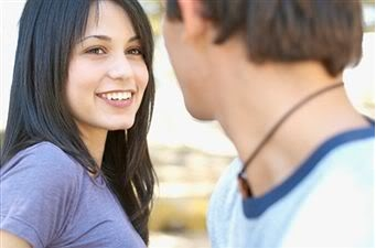 jak znaleźć dziewczynę nie mając znajomych