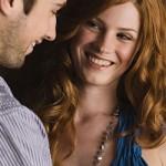<b>Jak Rozmawiać z Kobietą - Jak Wywołać Emocje w Kobiecie?</b>