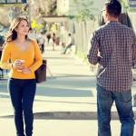 <b>Znam Dziewczynę z Widzenia i Podoba Mi Się - Jak Zagadać i Jak Poznać?</b>