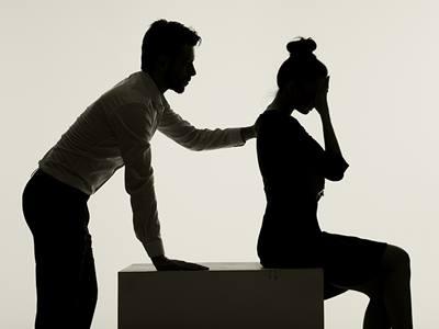 brak ochoty na seks u żony dziewczyny nie chce się kochać ze mną