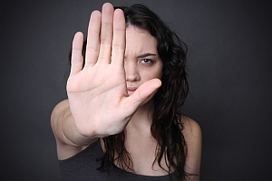 żona dziewczyna przestała się ze mną kochać nie chce seksu