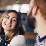 <b>O Czym Rozmawiać Z Kobietą, Żeby Przyszła Na Spotkanie - Analiza Rozmowy</b>