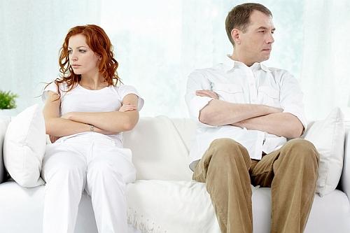 żona zdradziła - dlaczego żona zdradza i żony zdradzają