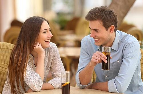 jak być bardziej atrakcyjnym - jak być interesującym facetem dla kobiet
