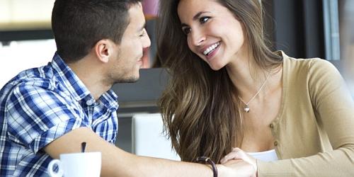 jak wybrać dobrą żonę którą kobietę wybrać